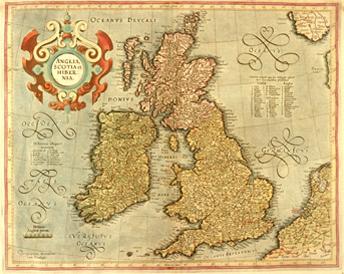 england_map2